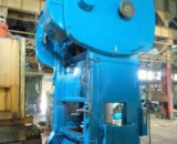 250 Ton Bliss Press 2