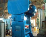 250 Ton Bliss Press 3