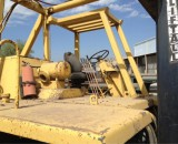 52,000 lbs Capacity Lift All Forklift 3