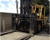 52,000 lbs Capacity Lift All Forklift 5