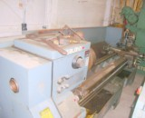 LeBlond Engine Lathe 2