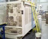 Mitsubishi Injection Mold Machine 5