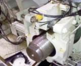 Mitsubishi Injection Mold Machine 7