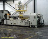 1,500 Ton Engel Injection Molding Machine 2