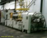 1,500 Ton Engel Injection Molding Machine 3