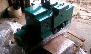 Onan generator pic 2