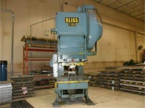 Bliss C150 pic 1