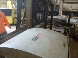 Wellsaw Saw  (10)