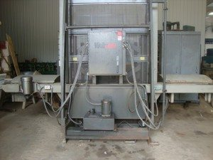 Wellsaw Saw  (12)