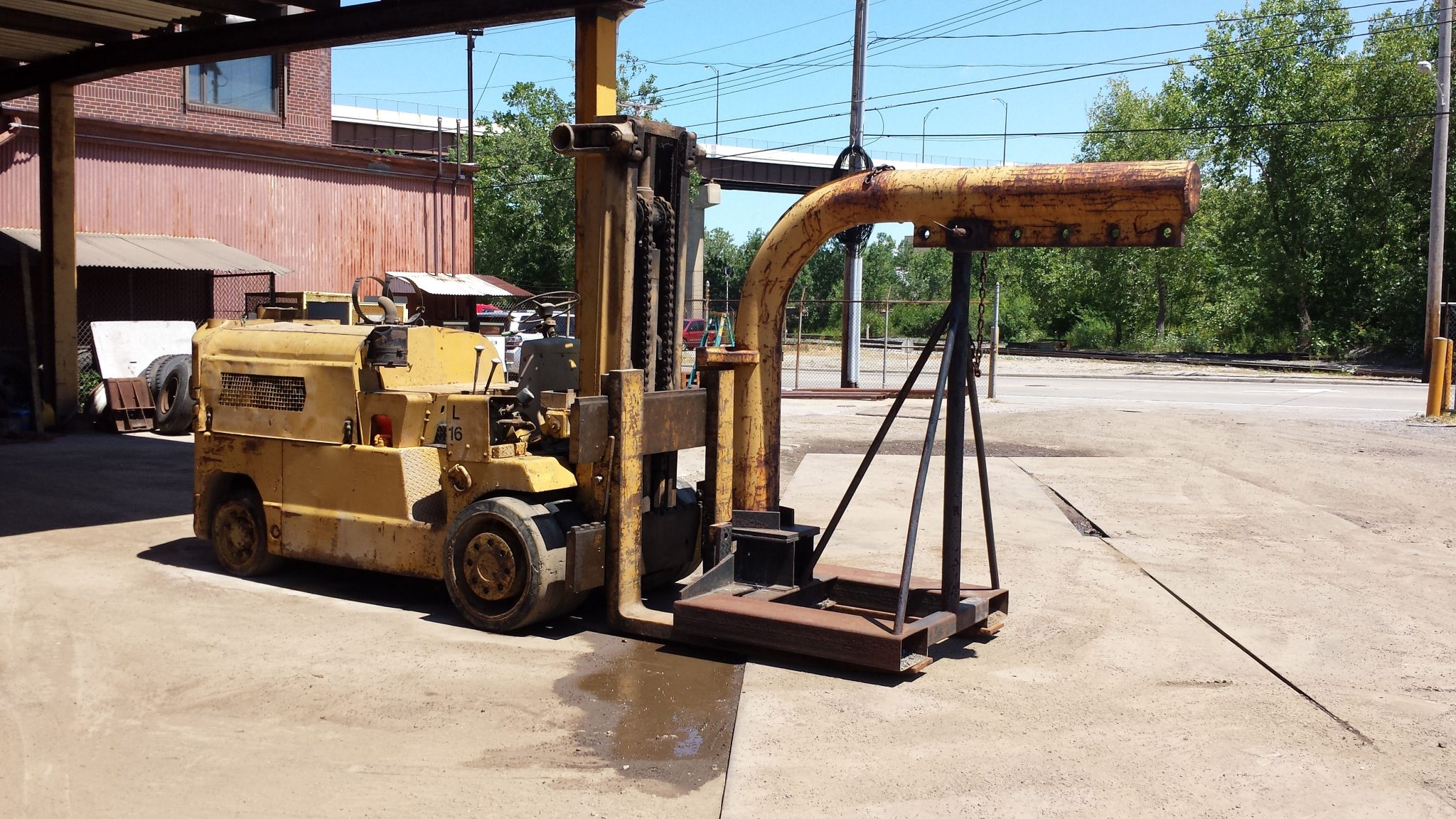 Affordable Machinery Usa 616 200 4308 Page 2 M Quinas