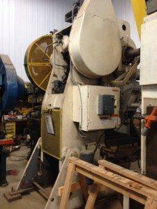 90 Ton Niagara M90 White (1)