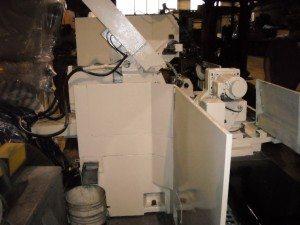 Used Okamoto Universal Cylindrical Grinder For Sale