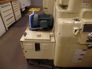 Monarch Engine Lathe 62 1610 For Sale
