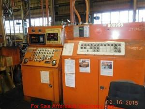 600 Ton Capacity Minster Straight Side Press For Sale (3)