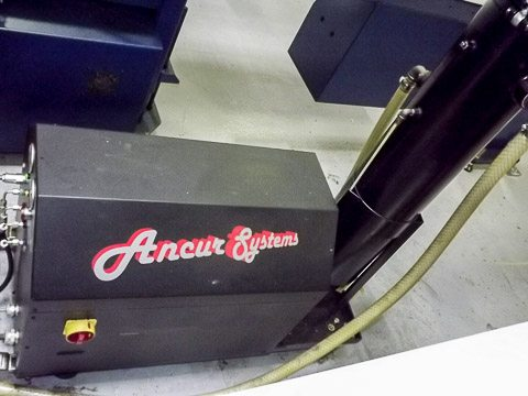 swiss machine for sale