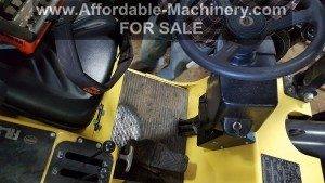 25,000lb. to 35,000lb. Hoist Forklift For Sale (6)
