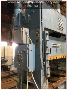 100-ton-capacity-usi-clearing-press-for-sale-3