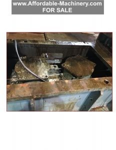 100-ton-capacity-usi-clearing-press-for-sale-4