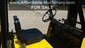 15500lb-capacity-yale-forklift-4