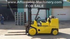 15500lb-capacity-yale-forklift-7