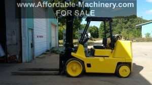 15500lb-capacity-yale-forklift-9