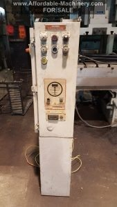 60-ton-capacity-bliss-c-60-for-sale-1