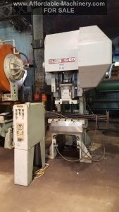 60-ton-capacity-bliss-c-60-for-sale-2