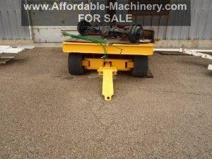 60000lb-capacity-herr-voss-die-cart-for-sale-1