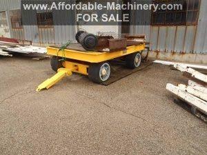 60000lb-capacity-herr-voss-die-cart-for-sale-2