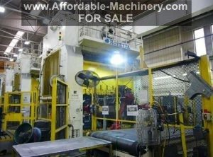 700-ton-capacity-rovetta-press-line-for-sale-1