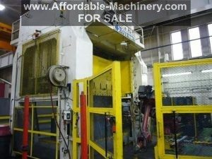 700-ton-capacity-rovetta-press-line-for-sale-4