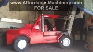 80000lb-capacity-taylor-forklift-for-sale-13