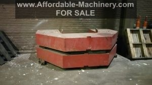 80000lb-capacity-taylor-forklift-for-sale-8