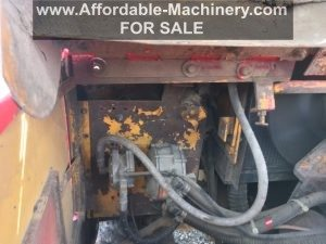 30000lb-capacity-cat-model-t300-forklift-for-sale-6