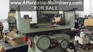 clausing-surface-grinder-for-sale-3