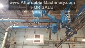 joy-air-compressors-for-sale-7