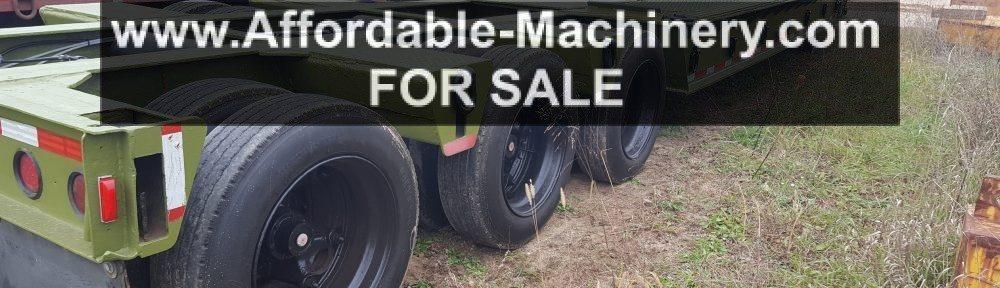 load-king-folding-gooseneck-trailer-for-sale