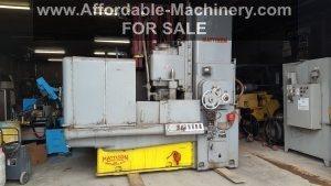 mattison-grinder-for-sale-1