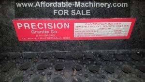 precision-black-granite-surface-plate-36-x-24-x-4-for-sale-1