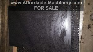 precision-black-granite-surface-plate-36-x-24-x-4-for-sale-2
