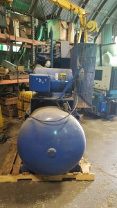quincy-air-compressor-for-sale-2