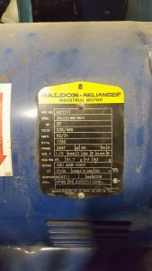 quincy-air-compressor-for-sale-3