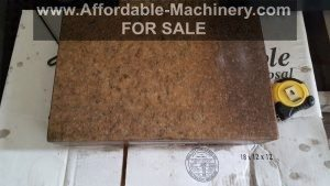 starrett-pink-granite-surface-plate-18-x-12-x-4-for-sale-1