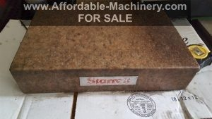 starrett-pink-granite-surface-plate-18-x-12-x-4-for-sale-2