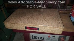 starrett-pink-granite-surface-plate-24-x-18-x-3-78-for-sale-2