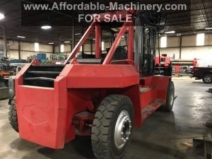 36000lb-capacity-taylor-forklift-for-sale-2