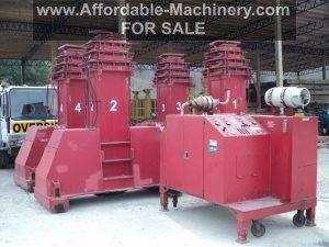 600-ton-capacity-j-r-lift-n-lock-gantry-1