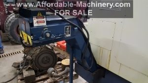 Mori Seiki CNC Lathe For Sale http://wp.me/p6NdBQ-2we