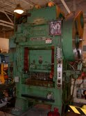 60 Ton Minster Press - High Speed For Sale