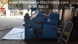 doall-horizontal-bandsaw-for-sale-3